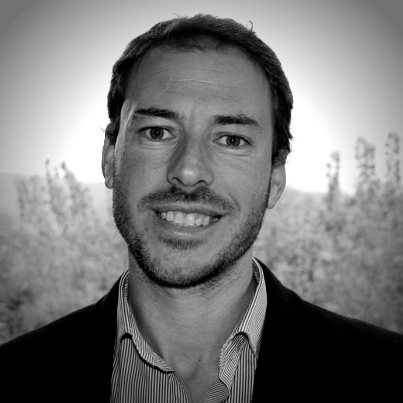 Pedro Ignacio Rodriguez Castro